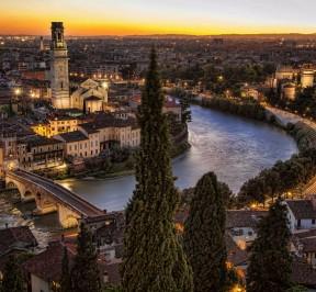 Verona meeting