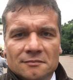 investigator-bulgaria-europe